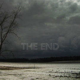 Cynthia Lassiter - The End