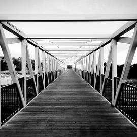 Zinvolle Art - The End Of The Bridge