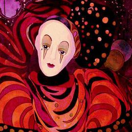 Carolyn LeGrand - The Forgotten Doll