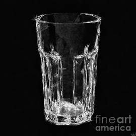 Nishanth Gopinathan - The Glass