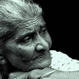 Surendra Silva - The Hope