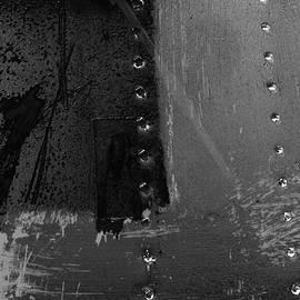 Tom Druin - The Long Journey