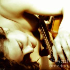 Steven  Digman - The Lovers