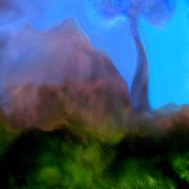 Viggo Mortensen - The Mountain Top