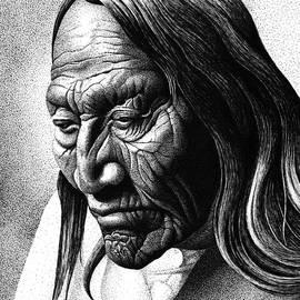 Ron Monroe - The Native