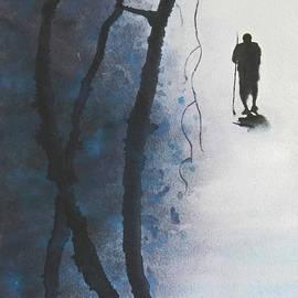 Janaka Ruiz - The Path