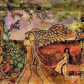 Tisha McGee - The Path