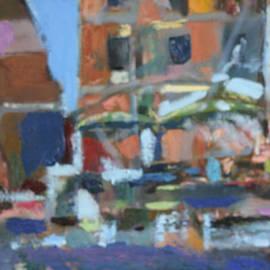 David Zimmerman - The Plaza
