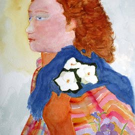 Sandy McIntire - The Poet