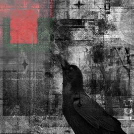 Douglas MooreZart - The Raven - Nevermore
