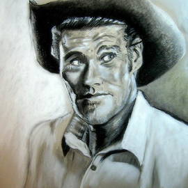 Mike Benton - The Rifleman