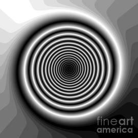 Nikunj Vasoya - The Spinning Wheel