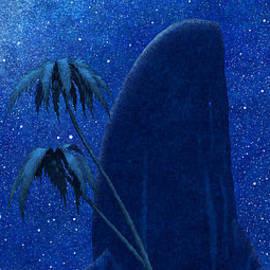 Dmitry Rezchikov - The Spirit Of Dream