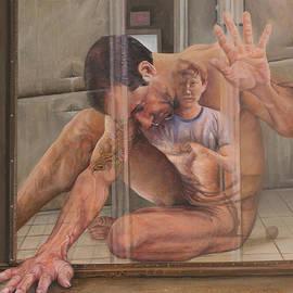 Tom  Acevedo - The Visitor