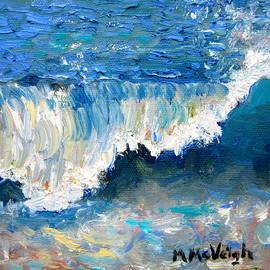 Marita McVeigh - The Wave