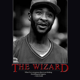 Retro Images Archive - The Wizard Ozzie Smith