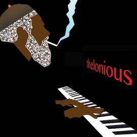 Victor Bailey - Thelonious Monk