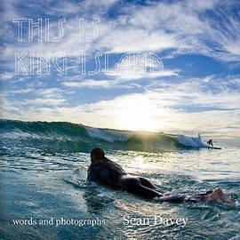 Sean Davey - This Is King Island