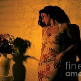 Gary Gingrich Galleries - Tiffany Vase