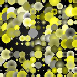 Gareth Lewis - Tiles.yellow.2