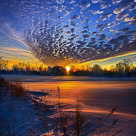 Phil Koch - Time To Come Home