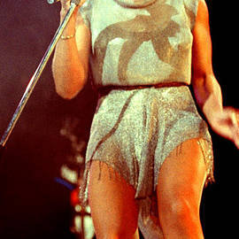 Gary Gingrich Galleries - Tina Turner - 0471