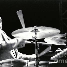 Gary Gingrich Galleries - Tito Puente-1
