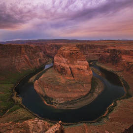 Peter Coskun - To the Edge and Back