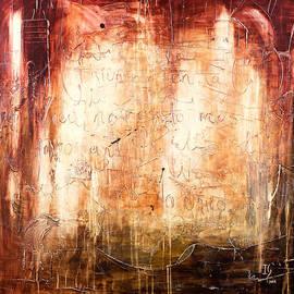 Ivan Guaderrama - To Triumph In Life
