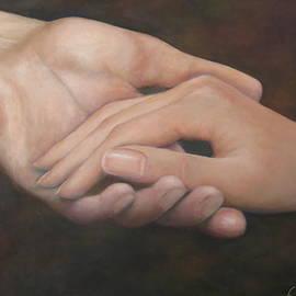 Leonard Franckowiak - Together