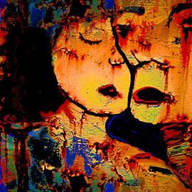 Natalie Holland - Together