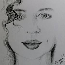 Dawn Noble - Tori Amos