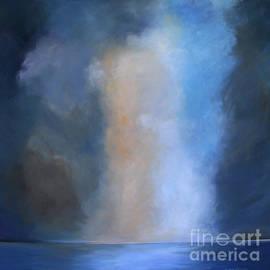 Victoria Sheridan - Tormenta