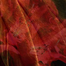 Liz  Alderdice - Touch of the Orient