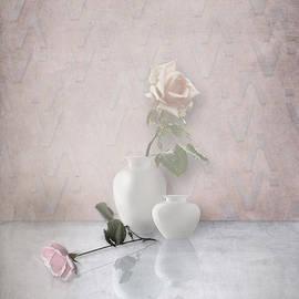 Artskratches  - Tout En Rose