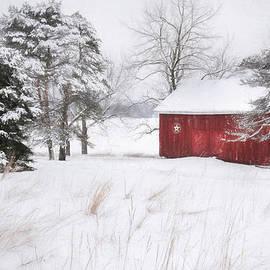 Lori Deiter - Tower City Farm