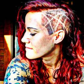 Sue Rosen - Tracks 1