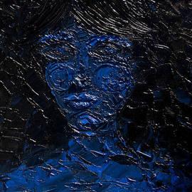 Sora Neva - Tragedy