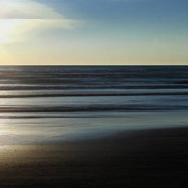 Richard Andrews - Tranquility - Sauble Beach