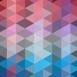 Mark Ashkenazi - Triangles