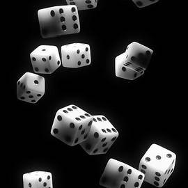 Tom Mc Nemar - Tumbling Dice