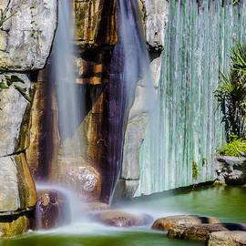 Stephen Brown - Twin Falls