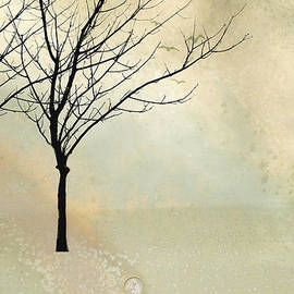 Ann Powell - Two Trees