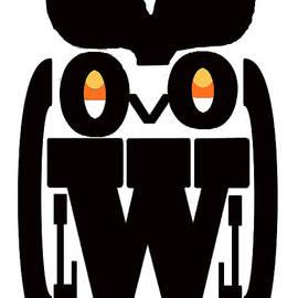 Seth Weaver - TypoOwl