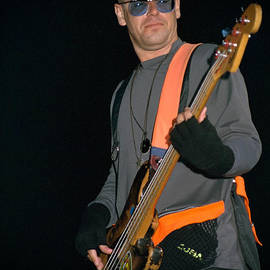 Timothy Bischoff - U2-Adam-GP24
