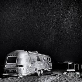 Matthew Yeoman - Under the Stars