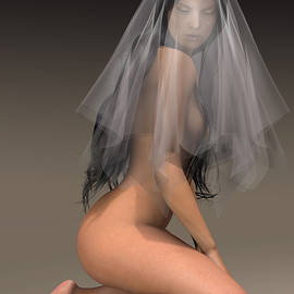 Joaquin Abella - Unhappy married
