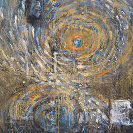 Vess Art - Rerum