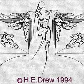 Drew - Unnamed