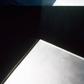 Thomas Carroll - Untitled 1996